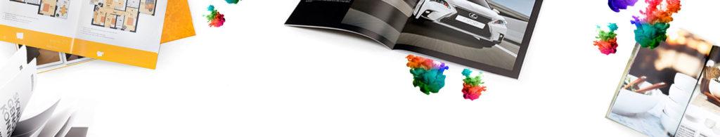 linköpings tryckeri - tryck och print