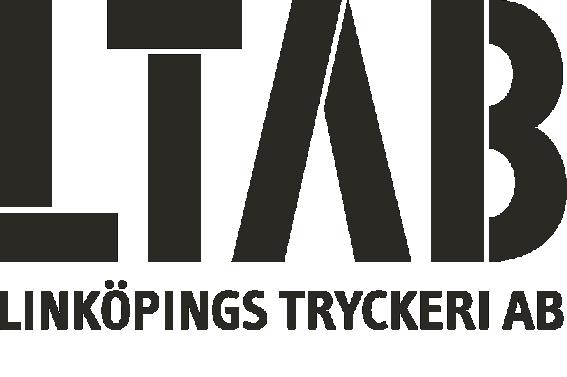 Linköpings Tryckeri AB - tryck och print